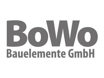 BoWo Bauelemente