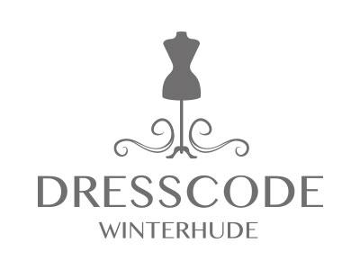 Dresscode Winterhude