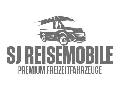 SJ Reisemobile