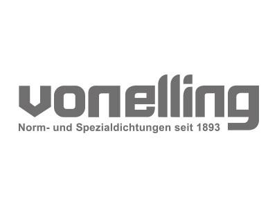 Von Elling