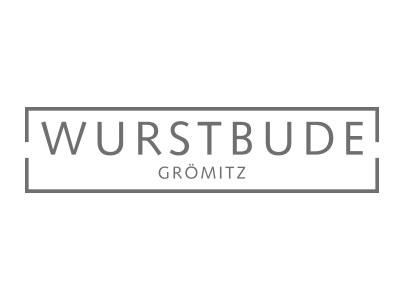 Wurstbude Grömitz